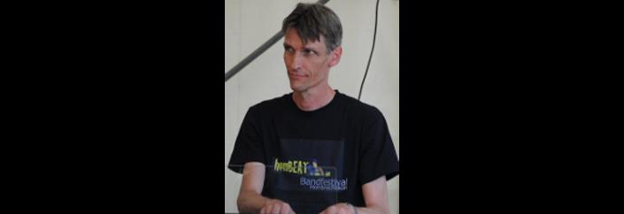 Markus Hertig