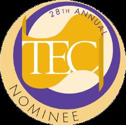TEC2012-Award