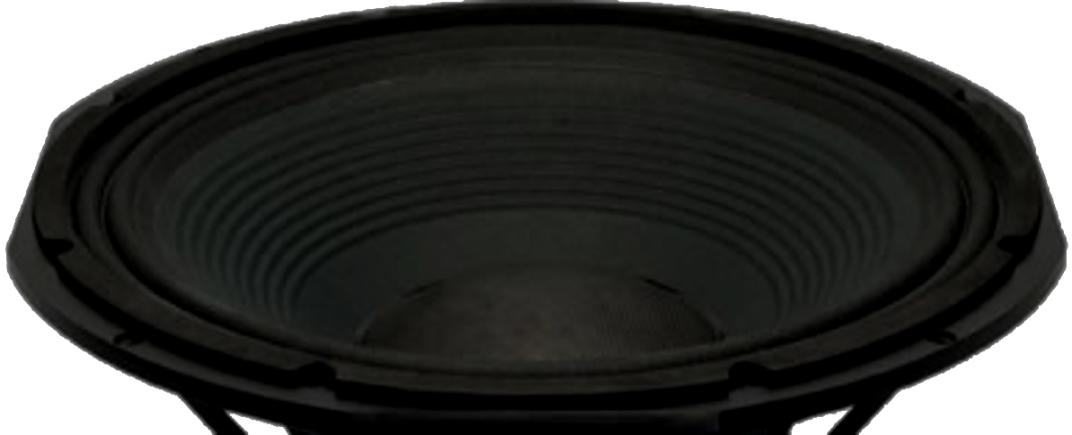 Lautsprecher PH83