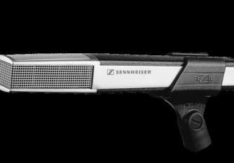 Sennheiser MD441