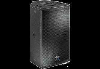dB Technologies DVX D10